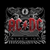 Purchase AC/DC - Black Ice