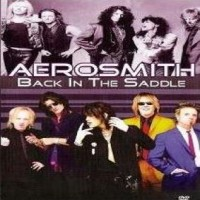 Purchase Aerosmith - Back In The Saddle