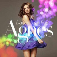 Purchase Agnes - Dance Love Pop