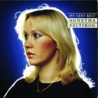 Purchase Agnetha Fältskog - My Very Best CD1