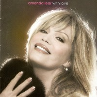 Purchase Amanda Lear - With Love
