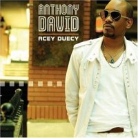 Purchase Anthony David - Acey Duecy