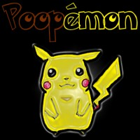 Purchase Aids Cp Dance - Poopémon