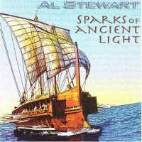 Purchase Al Stewart - Sparks of Ancient Light