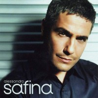 Purchase Alessandro Safina - Alessandro Safina
