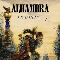 Purchase Alhambra - Fadista