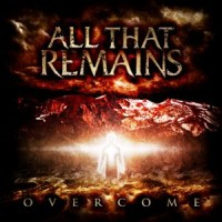 Purchase All That Remains - Overcome
