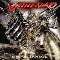 Purchase Alltheniko - Devasterpiece