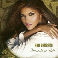 Purchase Ana Barbara - Partes De Mi Vida