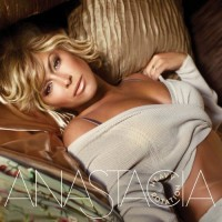 Purchase Anastacia - Heavy Rotation
