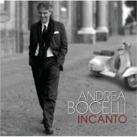 Purchase Andrea Bocelli - Incanto