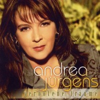 Purchase Andrea Juergens - Verbotene Träume