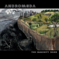 Purchase Andromeda - The Immunity Zone