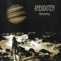 Purchase Anekdoten - Gravity