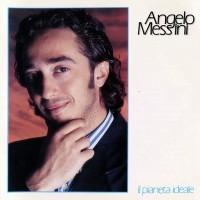 Purchase Angelo Messini - Il Planeta Ideale