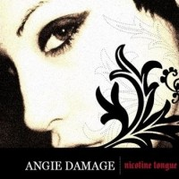Purchase Angie Damage - Nicotine Tongue (EP)