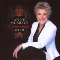 Purchase Anne Murray - Anne Murray's Christmas Album