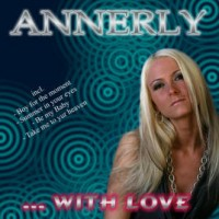 Purchase Annerly - ...With Love