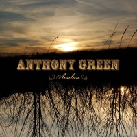 Purchase Anthony Green - Avalon