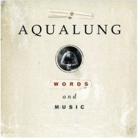 Purchase Aqualung - Words And Music