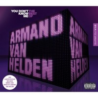 Purchase Armand Van Helden - You Don't Know Me: The Best Of