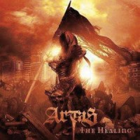 Purchase Artas - The Healing
