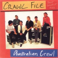 Purchase Australian Crawl - Crawl File
