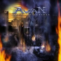 Purchase Avian - Ashes And Madness