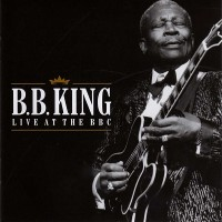 Purchase B.B. King - Live At The BBC