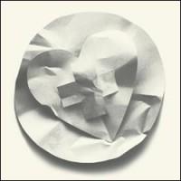 Purchase Baron Bane - Love Cure All (CDM)