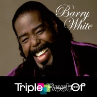 Purchase Barry White - Triple Best Of CD3