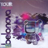 Purchase Belanova - Tour Fantasia Pop Live