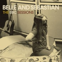 Purchase Belle & Sebastian - The BBC Sessions