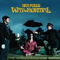 Purchase Ben Folds - Way To Normal (Japanese Edition)