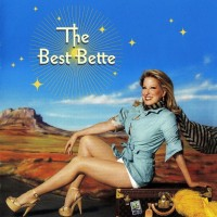 Purchase Bette Midler - Jackpot! The Best Bette