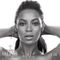Purchase Beyonce - I Am...Sasha Fierce CD1