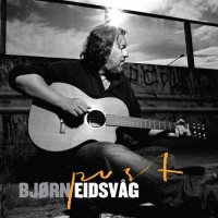 Purchase Bjørn Eidsvåg - Pust