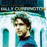 Purchase Billy Currington - Little Bit Of Everything