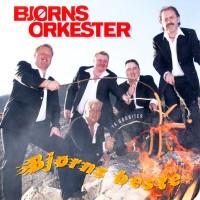 Purchase Bjørns Orkester - Bjørns Beste