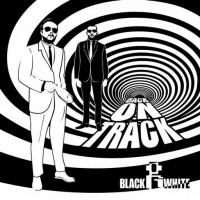 Purchase Black & White - Back On Track