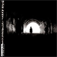 Purchase Black Rebel Motorcycle Club - Take Them On On Your Own