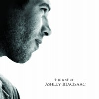 Purchase Ashley MacIsaac - The Best Of Ashley MacIsaac