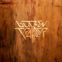 Purchase Blitzen Trapper - Furr