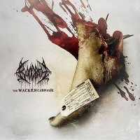 Purchase Bloodbath - The Wacken Carnage