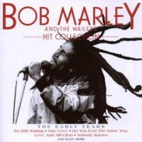 Purchase Bob Marley & the Wailers - Hit Collection