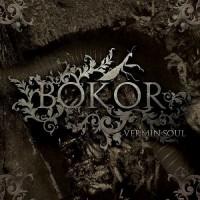 Purchase Bokor - Vermin Soul