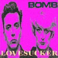 Purchase Bomb - Lovesudker