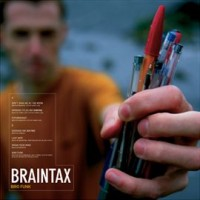 Purchase Braintax - Biro Funk