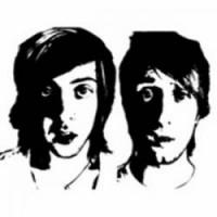 Purchase Breathe Carolina - Gossip (EP)