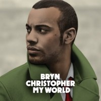 Purchase Bryn Christopher - My World